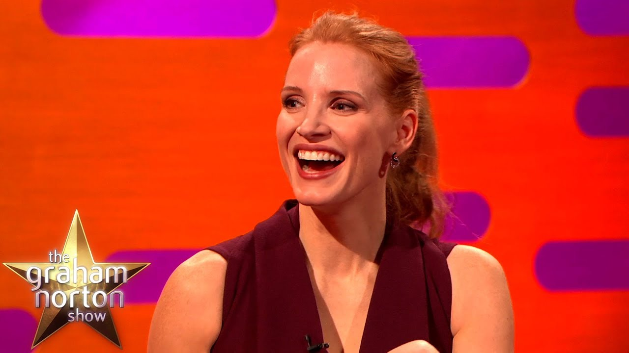 Youtube Jessica Chastain naked (48 photos), Sexy, Fappening, Instagram, legs 2017