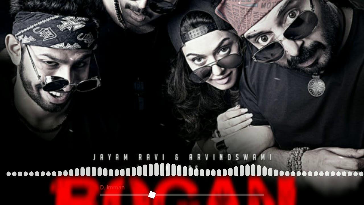 bogan theme music ringtone free download