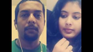 Khuda Jaane - Bachna ae haseeno sung by KK and Shilpa Rao