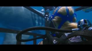Синяя бездна #47_Meters_Down