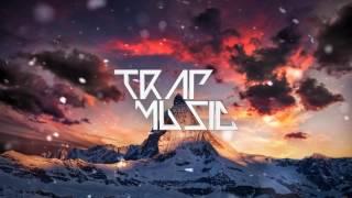 Hozier Take Me To Church Jorgen Odegard Trap Remix.mp3
