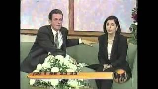 Jorge garralda habla sobre el asesinato de Paco Stanley y enojado