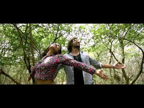 Odisha as an Enthralling and Vibrant Tourist Destination - 4K video