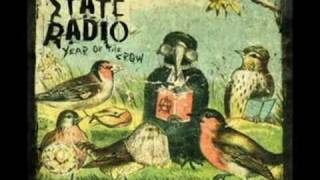 Watch State Radio Unfortunates video