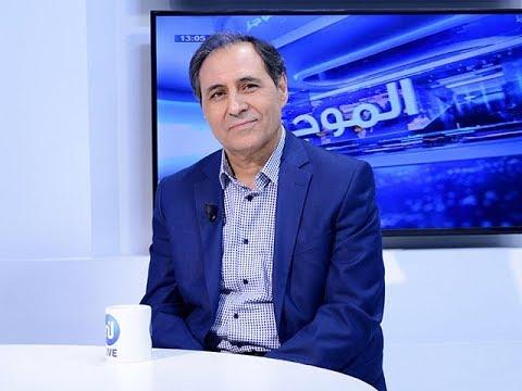 نجاح قرية الشفاء بالكاف مع الضيف بلال الماكني