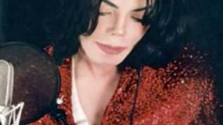 Michael Jackson Planet Earth Poem Moody Remix ES Posthumus - Nara Music This Is It Awesome:-)