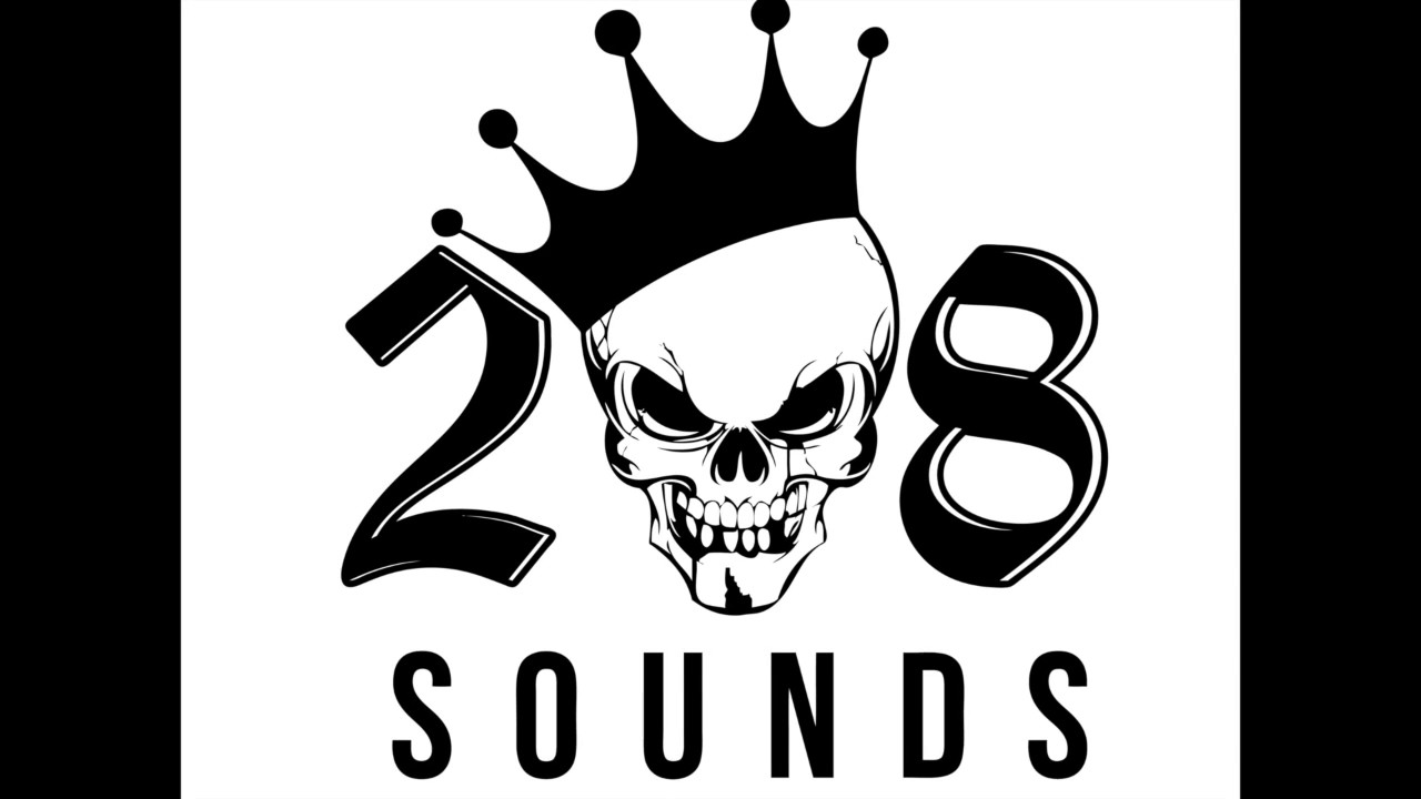 208 sounds fed up goofy lil e youtube Fed Up with Life 208 sounds fed up goofy lil e