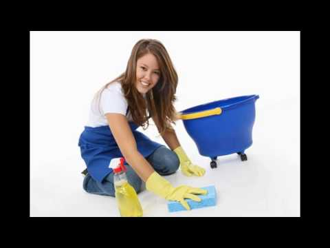 Dallas Janitorial Cleaning Service -Office - Window - Floors