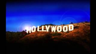 Sunrise Avenue - Hollywood Hills (1 hour)
