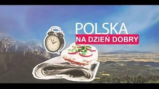 MIROSŁAW SKOWRON (dziennikarz) - REFERENDUM PREZYDENCKIE I JEGO WADY