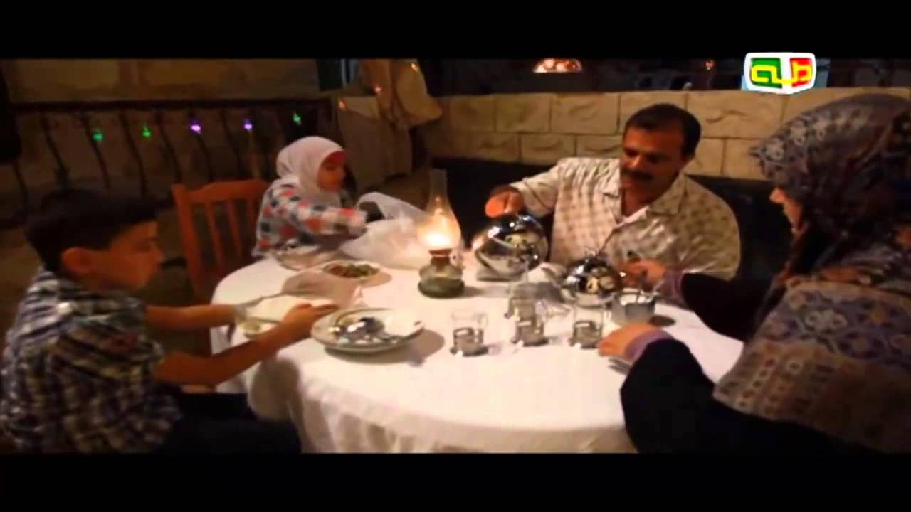 شهر الرحمة و الغفران قناة طه Youtube