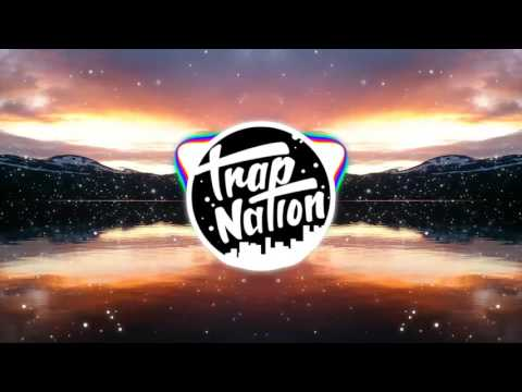 Juanna - Intoxicated (Rothmann Remix)