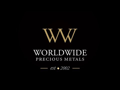 Worldwide Precious Metals