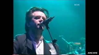 005 ROAD AND THE RIVER((LIVE IN DUSSELDORF MARA TOUR 1996)-RUNRIG