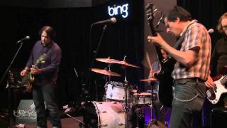 The Posies - The Glitter Prize (Bing Lounge)
