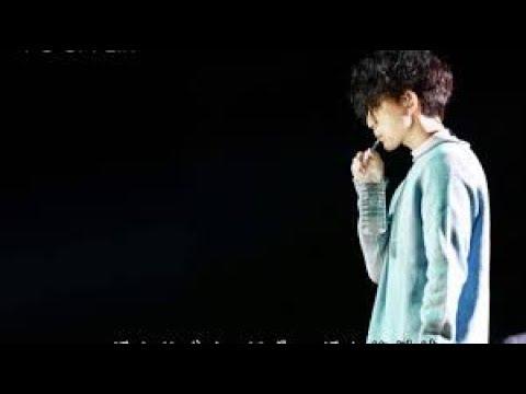 林宥嘉 Yoga Lin 浪費 KTV 伴奏 | Doovi