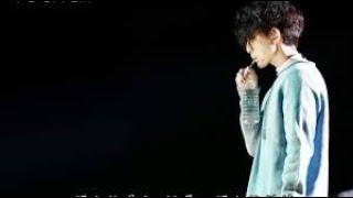 KTV 林宥嘉【成全】蒙面唱将猜猜 伴奏 伴唱