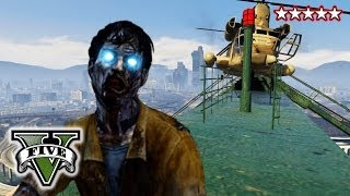 gta 5 infected mode live stream goofing with the crew grand theft auto 5