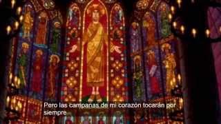 Bells Of Notre Dame - Dark Moor (Subtitulado)