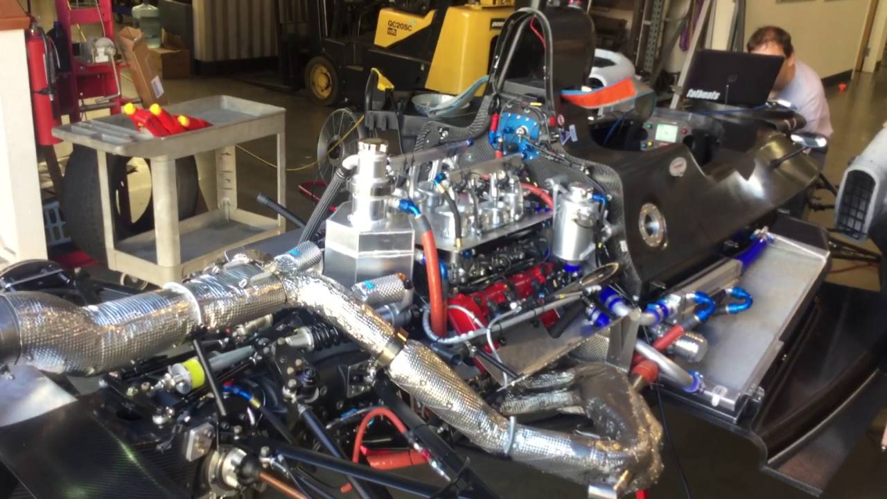 hight resolution of jfc racing v8 with new at power dbw throttles