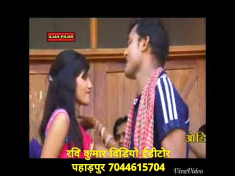 Mahuwa ke juse khortha song
