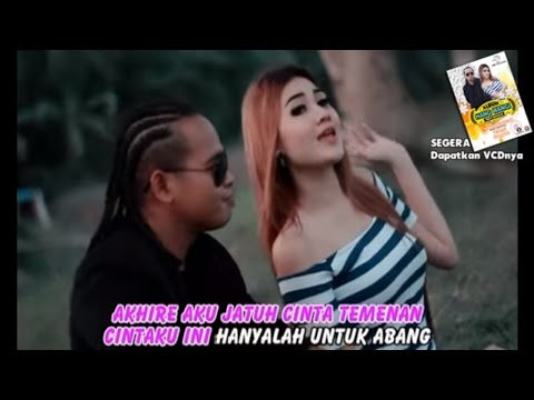 Nella Kharisma ft Demy - Kawin Kontrak (Offiicial Music Video)