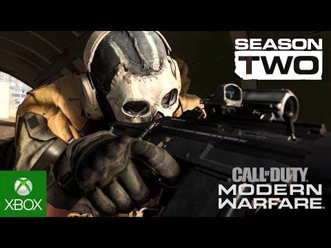 call-of-duty®:-modern-warfare®-official---season-two-trailer