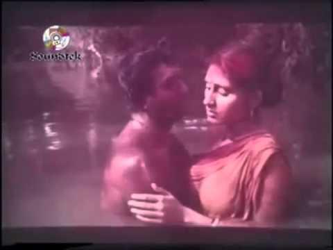 naked sexy felm get mala for bangladeshi cinema