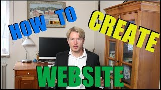 How To Make A Website For Beginners 2017 - Fashionistas Theme Wordpress Tutorial