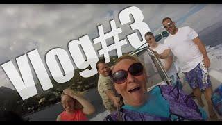 My Bros Family Holiday in Corfu  Long Edit