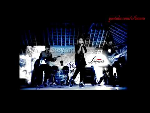 Jalan Hidupku - LaoNeis video lirik