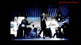 Jalan Hidupku LaoNeis video lirik