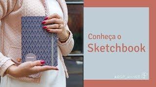 Sketchbook | Produtos ArqPlanner