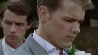 Убийство в Мидсомере 8 сезон 3 серия (Кристалл короля)