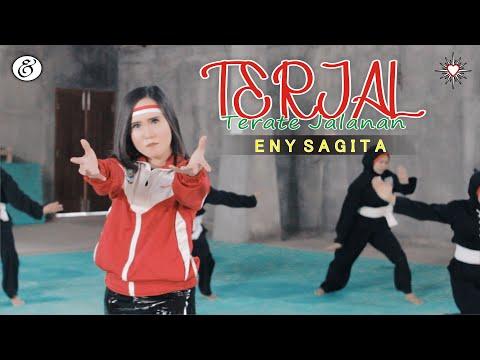 eny-sagita---terjal-(-terate-jalanan-)-(-jandhut-version-)