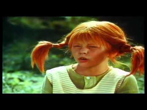 Pyrut - Pippi zonder snuif (music video)