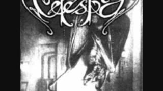 Celestia - A Dying Out Ecstasy