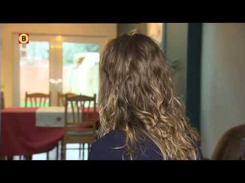 Rechtszaak over ontvoering en verkrachting van 19-jarige Kelly uit Turnhout begint