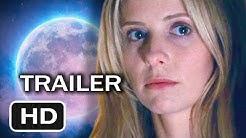Buffy the Vampire Slayer: Resurrection - Netflix Series 2020 Trailer (Parody)