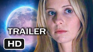 Buffy the Vampire Slayer: Resurrection - Netflix Series 2020 Trailer (Parody)