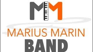 Marius Marin Band-DEMMO(formatie nunta-Bucuresti, Constanta, Calarasi,Brasov,Buzau,Ploiest ...