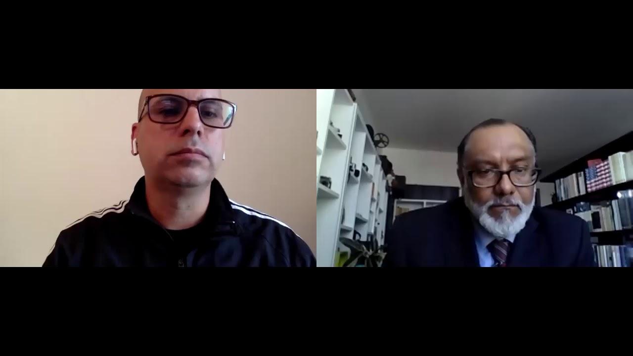 Medios digitales contra la democracia (video)