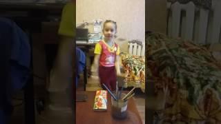 Танцуй пока молодая!!!