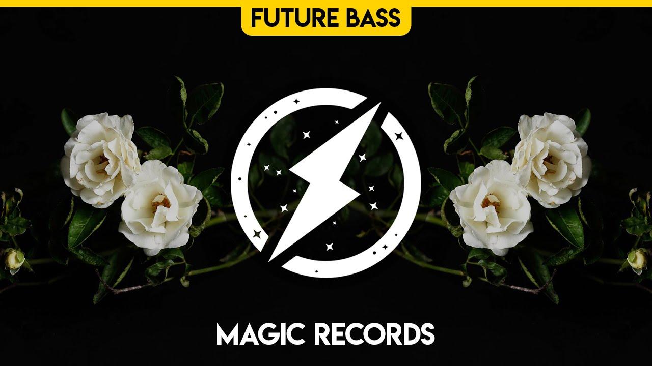 Jewels - White Rose (ft. irosa) [Magic Free Release]