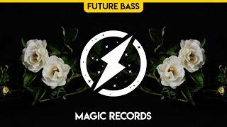 Jewels - White Rose (ft. Irosa Rosali) [Magic Free Release]