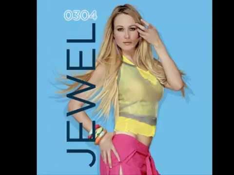 Jewel 0304 - 2 Become 1