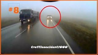 видео Как избежать аварийных ситуаций на дороге в зимний период