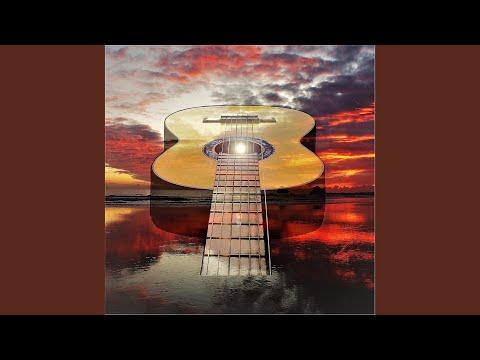 Seville Gypsy Guitar Dance