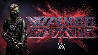 @Walker Gaming (Trailer)