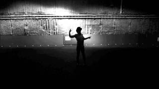 Radiohead - Lotus Flower (Eco Bootleg Remix)